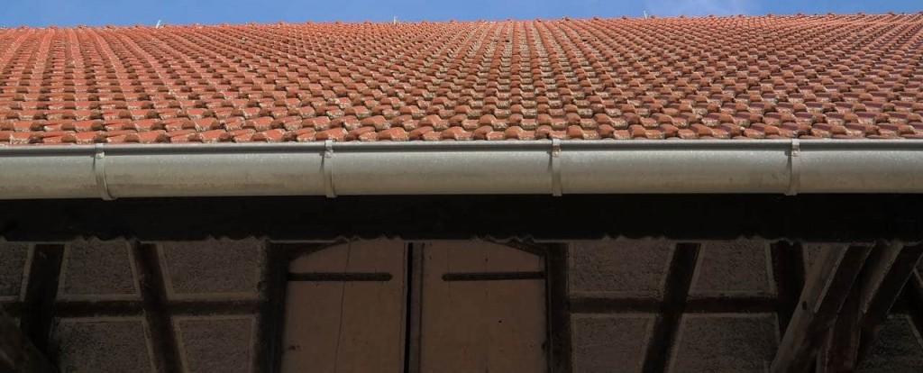 החלפת גג אסבסט בגג רעפים