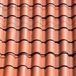איך בונים גג רעפים
