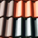 מהם סוגי הרעפים הנפוצים לגגות?