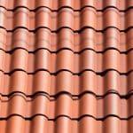 תיקון גגות רעפים הרצליה