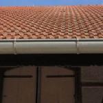 תיקון גגות רעפים בשרון