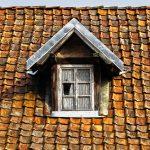 מידע וטיפים על תיקוני גגות רעפים