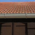 תיקון גגות רעפים רמת גן